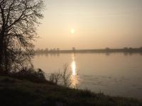 Fenêtre sur Loire