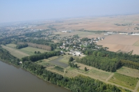 Saint-Denis-sur-Loire